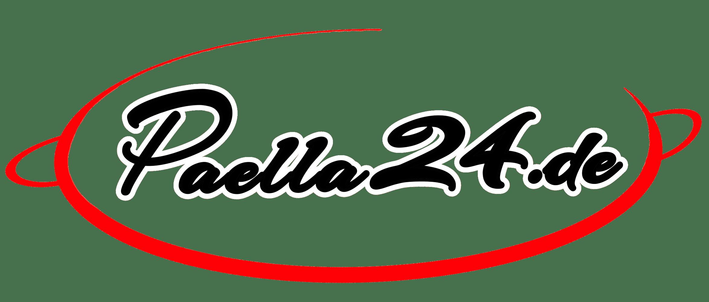 Catering Paella 24